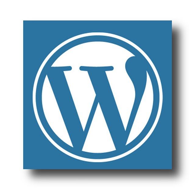 WordPressのページ設置【固定ページ制作~設定】