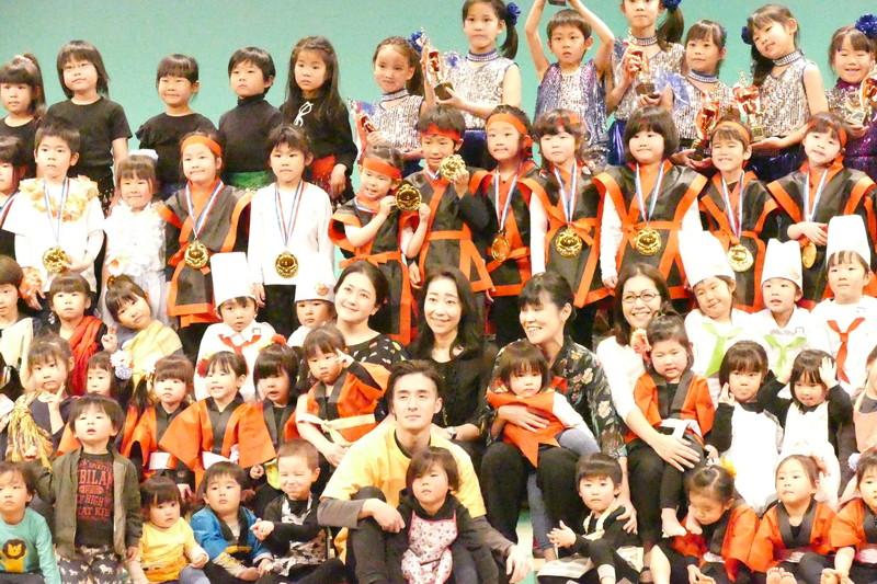 生徒が1000人音楽教室